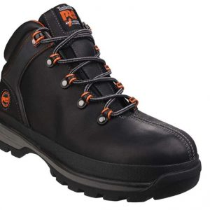 Bottines de sécurité Timerland Splitrock Xt