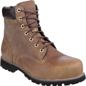 Timberland Eagle S3
