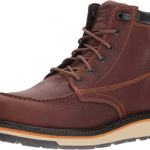 Timberland Gridworks WP