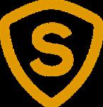 SoSecu